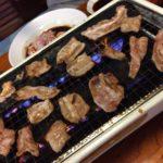 尾崎屋食堂(おざきやしょくどう)メニュー/玉城町/ホルモン焼肉/アクセス情報を紹介!!