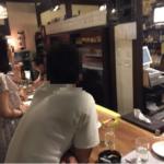 岡田酒店(おかださけてん)メニュー/伊勢市/アクセス情報を紹介!!