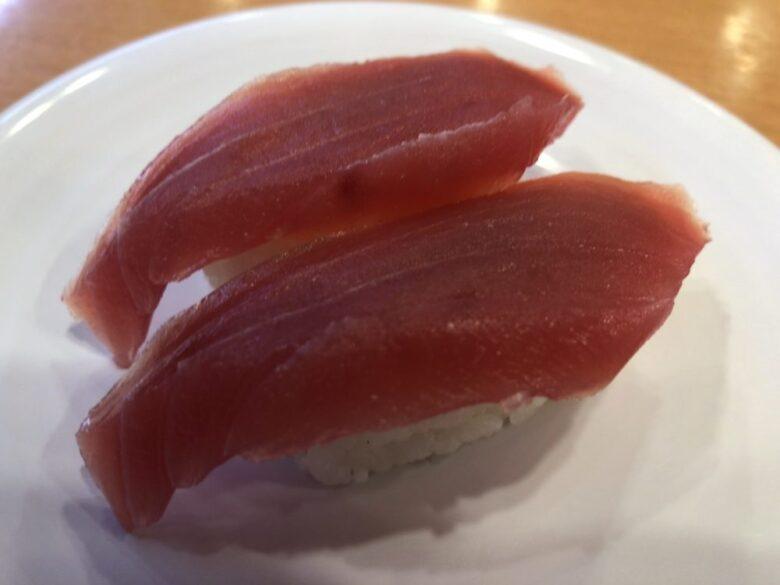 かっぱ寿司 アイキャッチ
